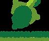 121 Logo Png.png