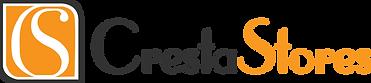 cresta logo.png