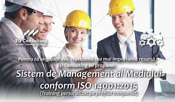 TRAINING ISO 14001 (1).jpg