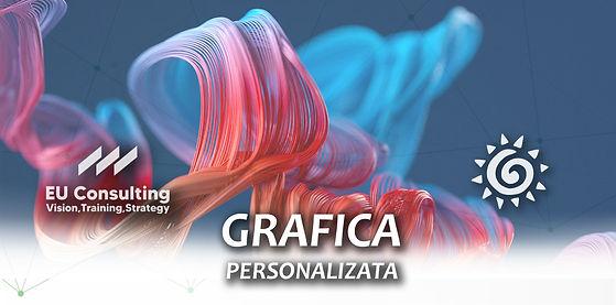 INTERBRANDING grafica personalizata (1).