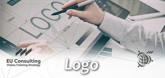 INTERBRANDING  logo (1).jpg