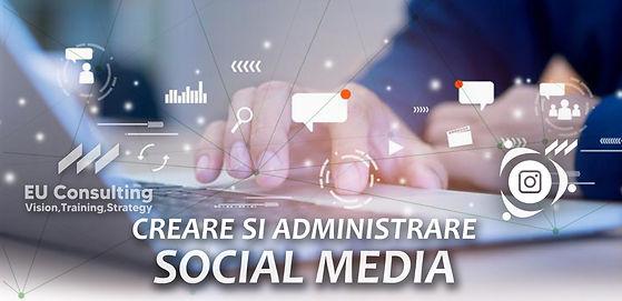 INTERBRANDING creare social media (1).jp