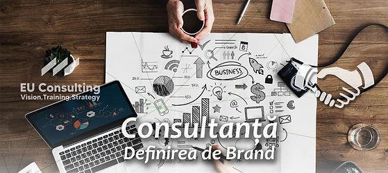 consultanta brand.jpg