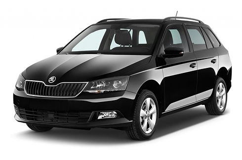 skoda_fabia_2014_black_rent_a_car_brasov