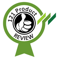 product review png.png