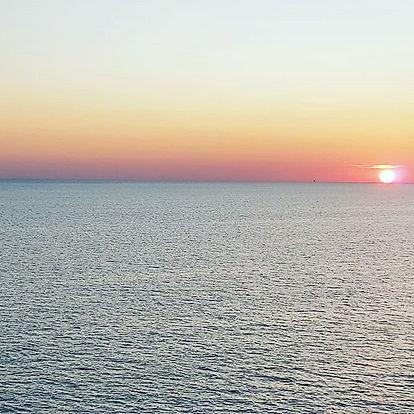 Sunset on Sea.jpg