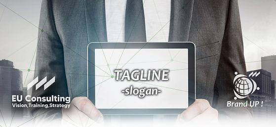 INTERBRANDING slogan (1).jpg