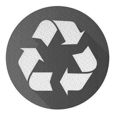 Colector de deșeuri
