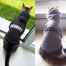 Security-Cat-Clothes-Pet-Cat-Coats-Jacke