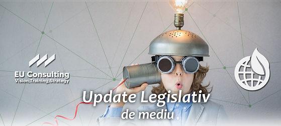 MEDIU update legislativ.jpg