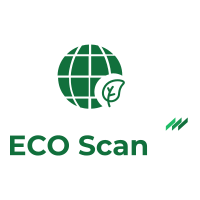 Eco Scan