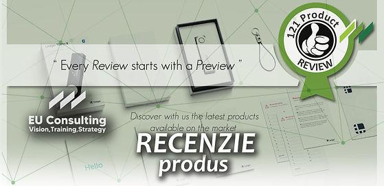 INTERBRANDING recenzie produs (1).jpg