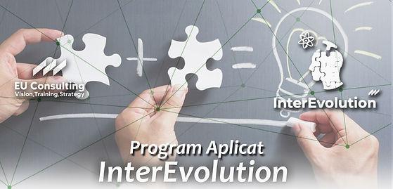 TRAINING interevolution (1).jpg