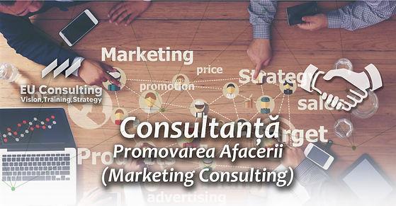 consultanta marketing.jpg