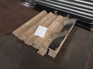 Acoya wood slats.jpg