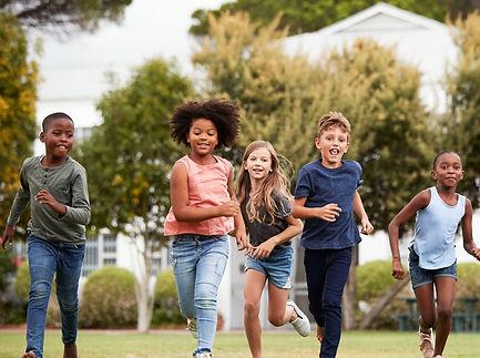 Kids Running_edited.jpg