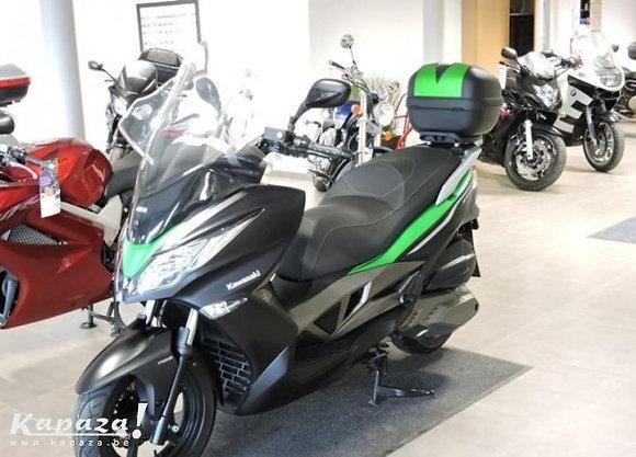 Kawasaki J 300 Scooter