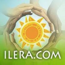 Updated ILERA logo.jpg