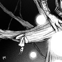 05_MrUchi_Artwork_good_Illustration01.jp