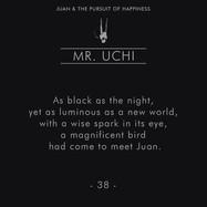08_Book_Page38_MrUchi.jpg