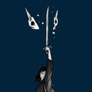 YoungLady_Avatar.jpg