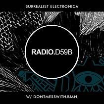 SurrealElectronica_Eps02_V3.jpg.png