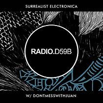SurrealElectronica_Eps06.jpg