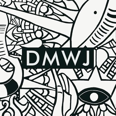 DMWJ_Img01.jpg
