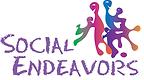 Social Endeavors logo final.png