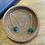 Thumbnail: Dangle Earrings