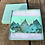Thumbnail: Columbia River Gorge Scene