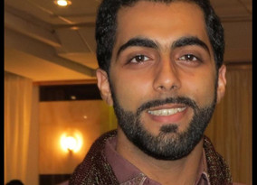 Pakistani-Americans Can Teach Arabic, Too