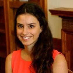Jacqueline Mene Lopes