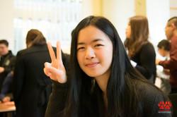 Aslanta Chen