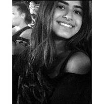 Sarah Almuraikhi