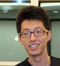Anxiao Zhang