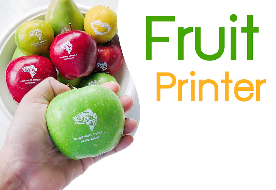 Fruit Printer-01.jpg