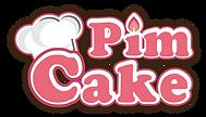 PimCake(สีชมพู).png