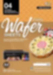 wafer.jpg