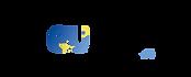 eulita-logo1.png