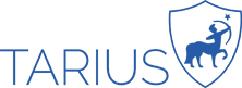 new tarius logo_edited