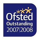ofsted outstanding logo 2007.png