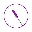 Covid_Icons-02.png