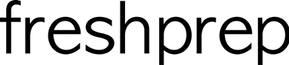 FP-Logo_PrimaryLogo-Black-sm_1000px.png