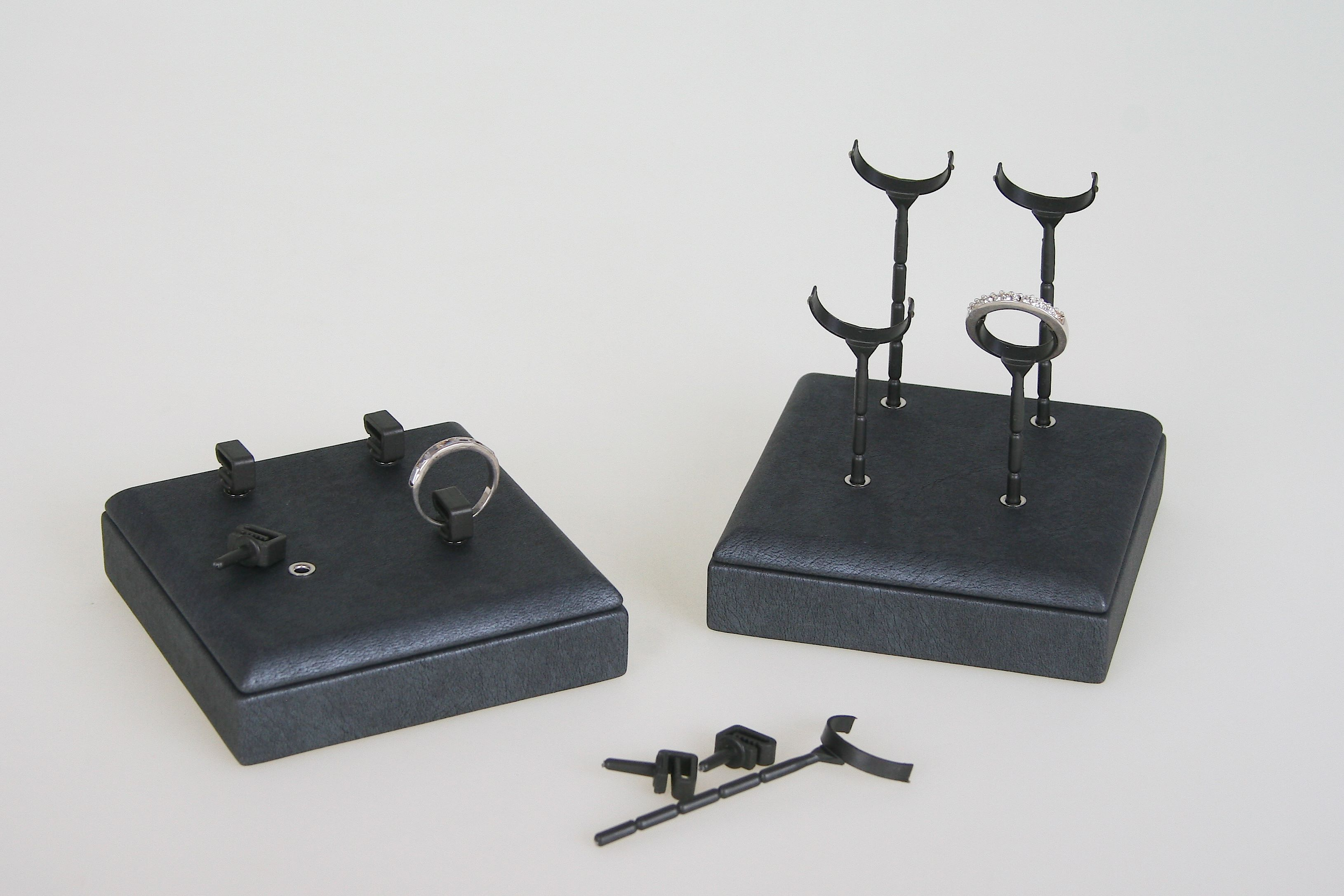 Jewellery Display - M90i4