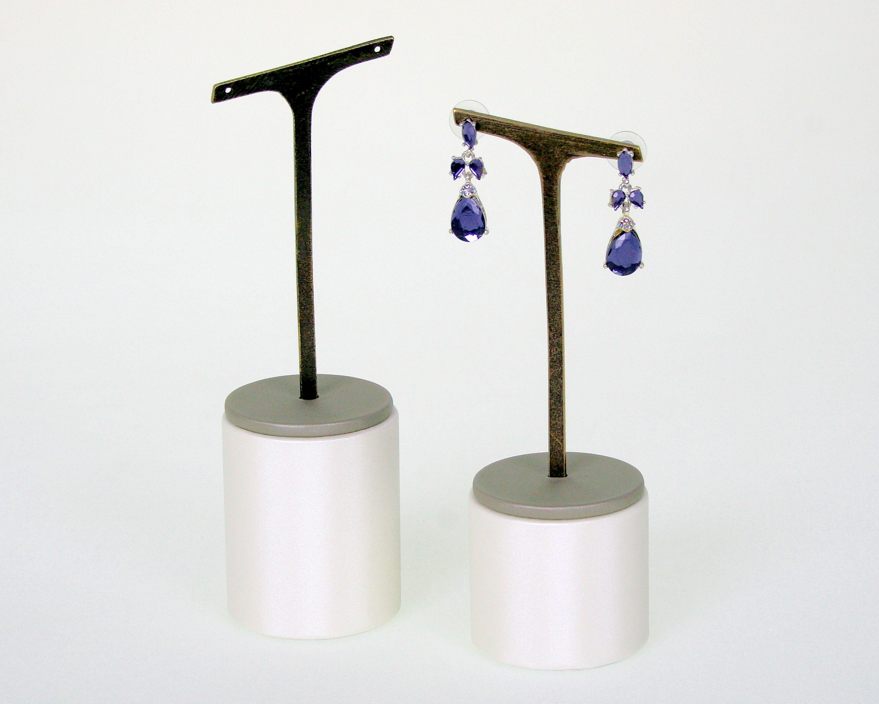 E/ring Stands