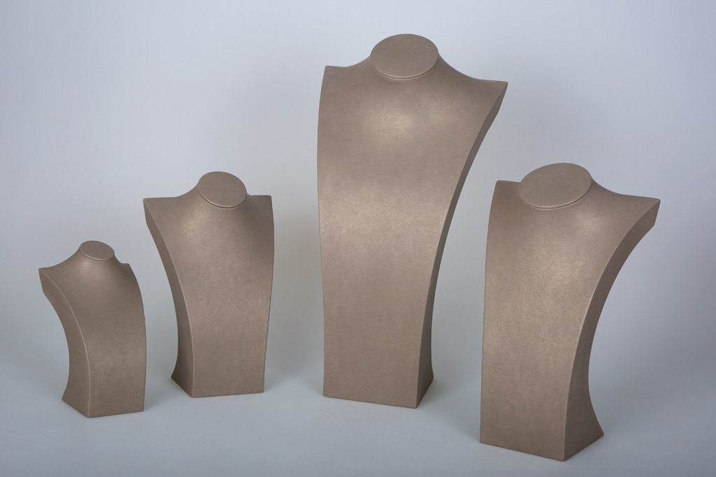 BUSTS VN33 Group