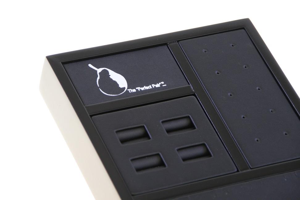 Custom Display Set