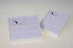 Custom Display Sets