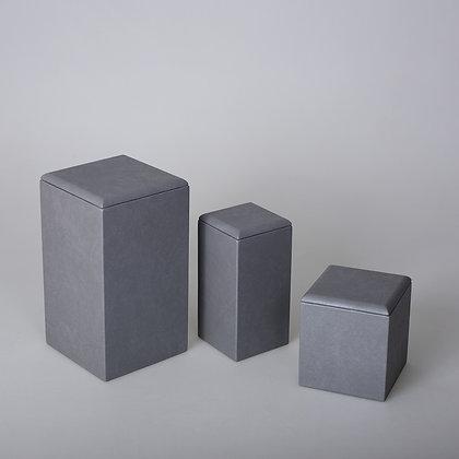 Block VBB